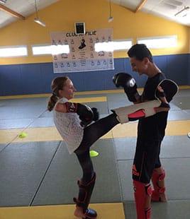Choaching Sportif Toulouse 2
