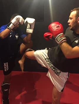 Choaching Sportif Toulouse 27